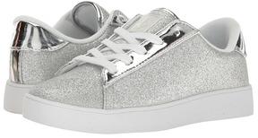Nine West Darcies Girl's Shoes
