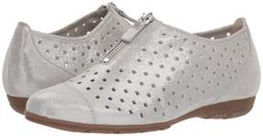 Gabor 84.164 Women's Shoes