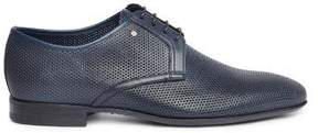 Fabi Laced Shoes