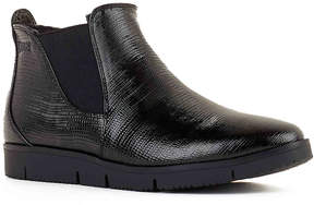 Cougar Women's Sass Patent Chelsea Boot