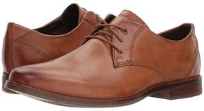 Rockport Style Purpose Blucher Men's Shoes