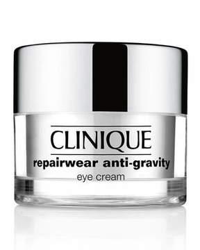 Clinique Repairwear Anti-Gravity Eye Cream, 0.5 fl. oz.