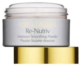 Estee Lauder Re-Nutriv Smoothing Powder