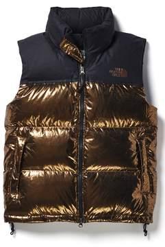 Women's Aconcagua Vest II