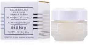 Sisley Botanical Eye & Lip Contour Balm