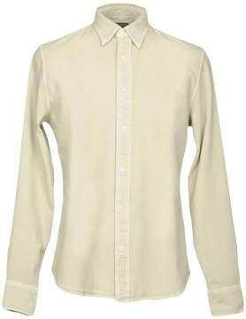 Jean Shop Shirts