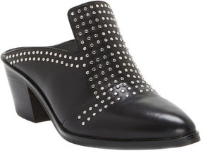 1 STATE Women's 1.STATE Lon Studded Mule