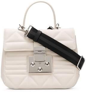 Furla Fortuna crossbody bag