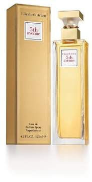 Fifth Avenue By Elizabeth Arden Eau de Parfum Women's Spray Perfume - 1.0 fl oz