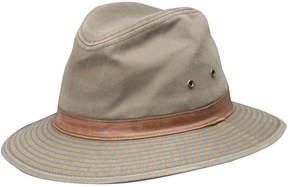 Asstd National Brand Safari Hat
