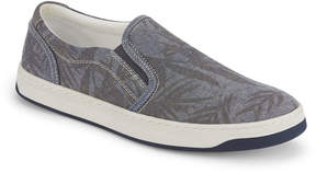 Lucky Brand STYLES PRINTED SNEAKER