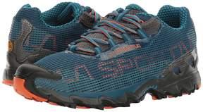 La Sportiva Wildcat Men's Running Shoes