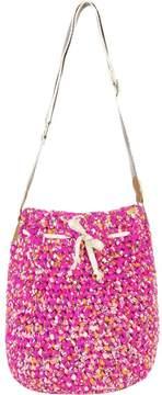 Maaji Crossbody Bag