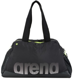 Arena Fast Woman Duffle Bag 8164187