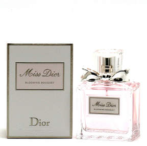 Christian Dior Blooming Bouquet 1.7-Oz. Eau de Toilette - Women