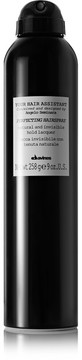 Davines - Your Hair Assistant Perfecting Hairspray, 258g - Colorless