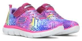 Skechers Kids' Tropic Tidbit Sneaker Pre/Grade School