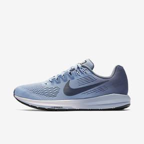 Nike Structure 21 Women's Running Shoe (Narrow)