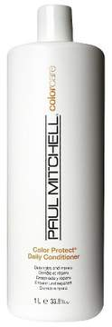 Paul Mitchell Color Protect Daily Conditioner - 33.8 fl oz