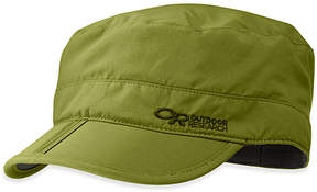 Outdoor Research Hops Radar Pocket Cap