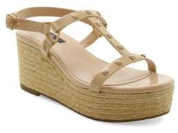 Kensie Tavi Espadrille Sandals