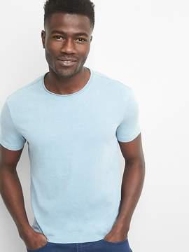Gap Essential Short Sleeve Crewneck T-Shirt