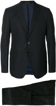 Emporio Armani two piece suit