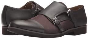 Calvin Klein Finch Men's Shoes