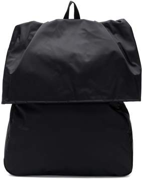 Eastpak X Raf Simons Female backpack