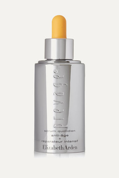 Elizabeth Arden - Prevage® Anti-aging Intensive Repair Daily Serum, 30ml - Colorless