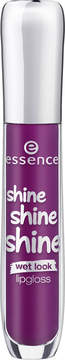 Essence Shine Shine Shine Lip Gloss - Runway, Your Way 12