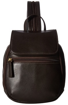 Scully - Emma Backpack Backpack Bags