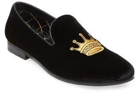 Steve Madden Men's Crowne Loafer