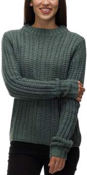 Carve Designs Cambria Sweater