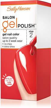 Sally Hansen Salon Professional Gel Polish