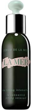 La Mer Women's The Lifting Intensifier