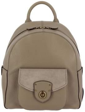 Lauren Ralph Lauren Backpack Backpack Women