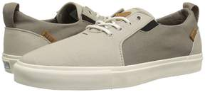 Reef Otto Men's Lace up casual Shoes