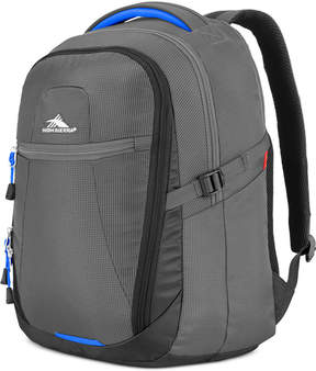 High Sierra Decatur Computer Backpack
