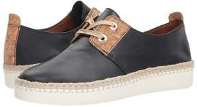 Tamaris Freya 1-1-23613-20 Women's Lace up casual Shoes