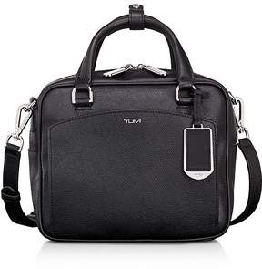 Tumi Sinclair Aidan Crossbody