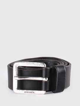 Diesel Belts P0754 - Black - 100