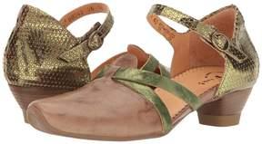 Think! Aida - 80242 Women's Shoes