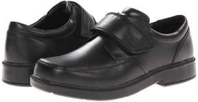 Umi Karll III Boy's Shoes