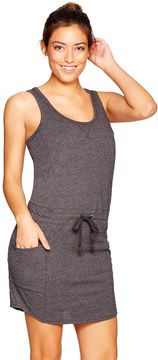 Colosseum Women's Blithe Racerback Dress