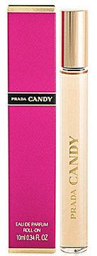 Prada Candy Eau de Parfum Rollerball
