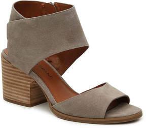 Lucky Brand Raygalan Sandal - Women's