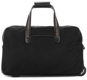 Stella McCartney Falabella GO travel bag