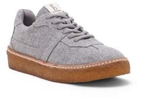 ED Ellen Degeneres Women's Danby Sneaker