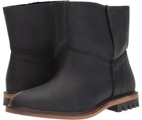 Kelsi Dagger Brooklyn Borough Women's Shoes